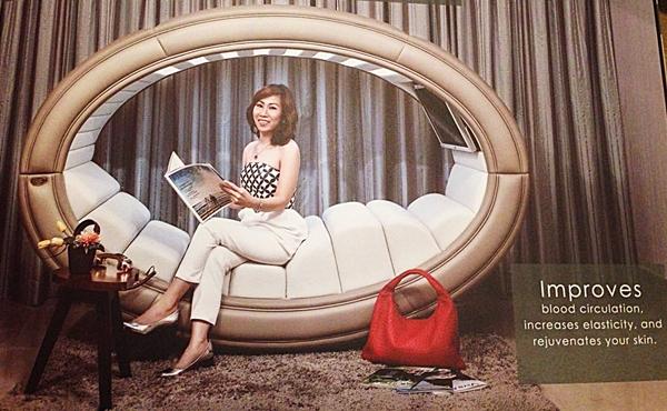 Beli Sofa Female Daily Brownsvilleclaimhelp