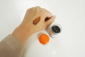 FD Experiment: Memakai Pore Pack Selama 3 Hari - Female Daily