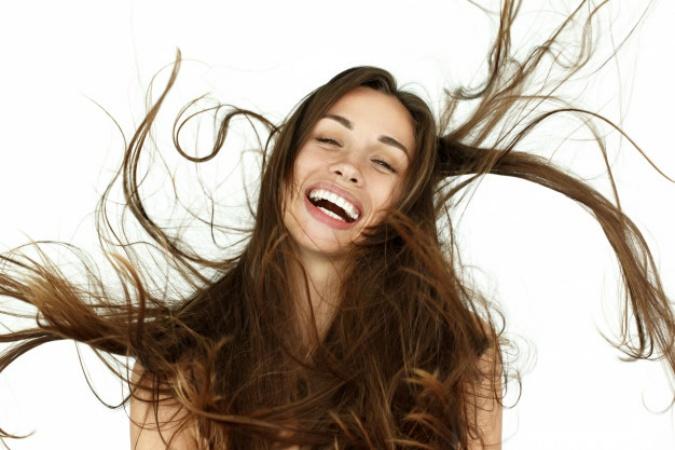 Rekomendasi Hair Oil Lokal Sesuai Kebutuhan Rambut