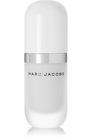 MARC JACOBS COCONUT PERFECTING FACE PRIMER