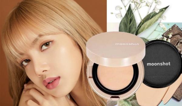 Rekomendasi Complexion Makeup Untuk Sehari-hari - Female Daily