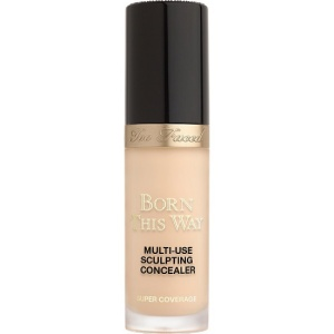 TOO FACED BORN THIS WAY CONCEALER- 300