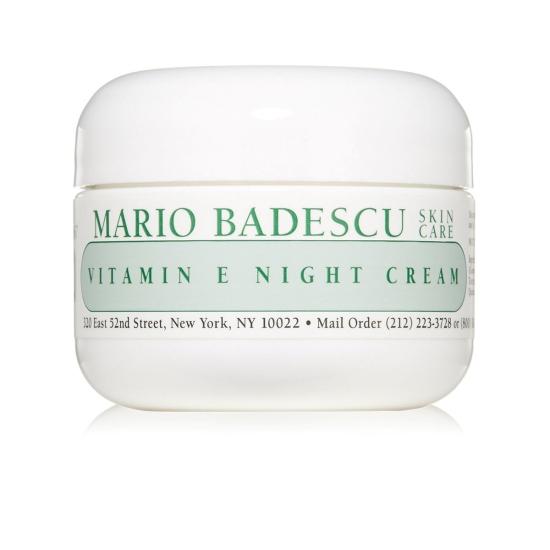 7 Rekomendasi Skincare Vitamin E untuk Kulit Normal ...