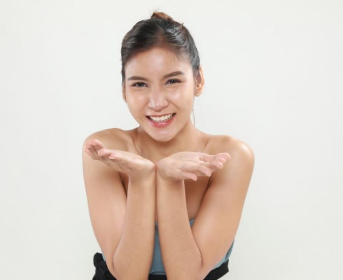 3 Tren Makeup yang Bisa Diikuti Oleh Remaja